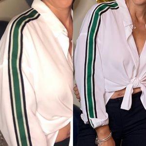 Dress Shirt SM